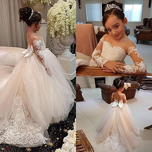 "1 Pc Rose Black Handmade Wedding Lace Dress for 11/""  Dolls 13cm SP"