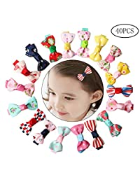 6c63cfe2aba5 Baby Girls Hair Accessories