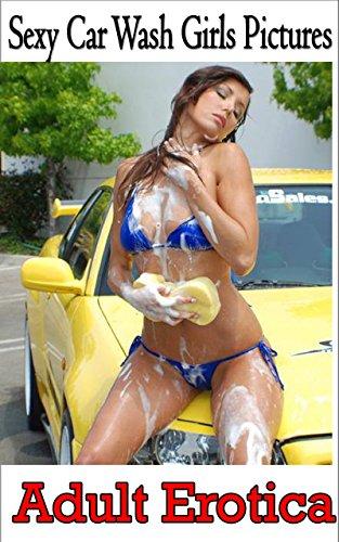 busty car wash girlstures