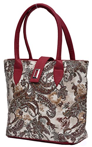 iGypsy Women's Shoulder Bag
