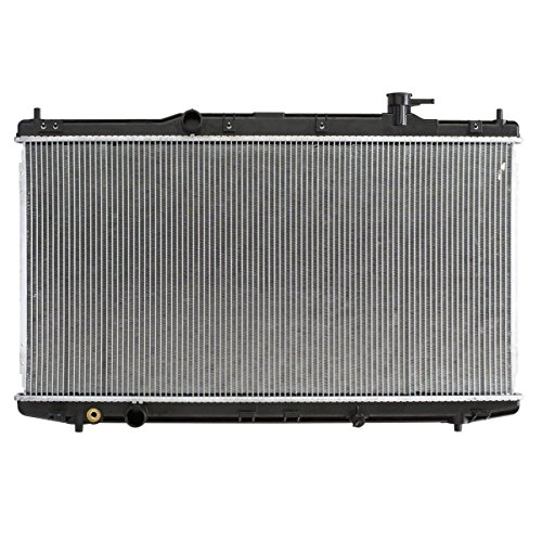 SCITOO Radiator 13363 for Honda Accord/Sedan/Touring Sedan 2/4-Door 2.4L 2013-2015 by Scitoo