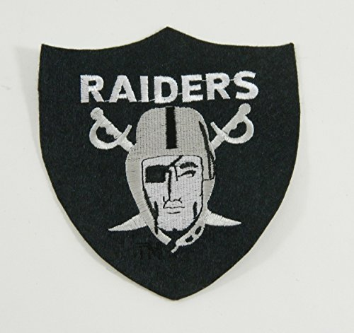 oakland-raiders-large-5-logo-patch-football