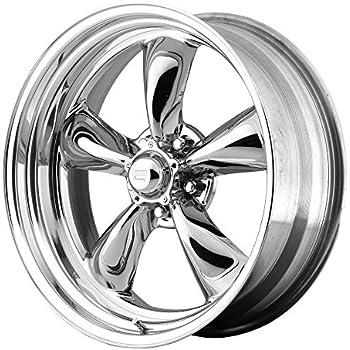 amazon american racing hot rod torq thrust ii vn515 polished S10 V8 Headers american racing vn815 torq thrust ii 1 piece pvd wheel 16x7 5x127mm 00mm offset