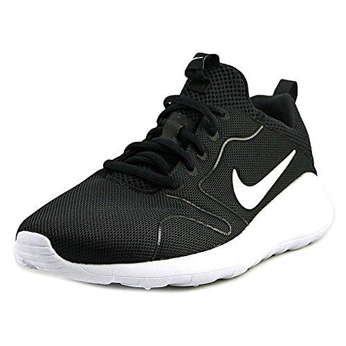 Nike Mens Air Max Motion Running Shoes