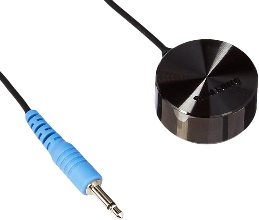 BRAND NEW Samsung BN96-31644A IR Extender Cable ORIGINAL