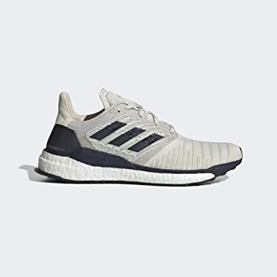 adidas Solar Boost Running Shoes SS19