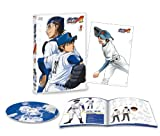 Animation - Ace Of Diamond Vol.1 [Japan DVD] PCBG-52311