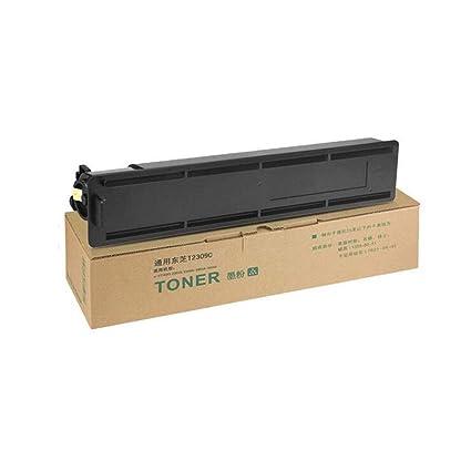 Cartucho de tóner compatible con Toshiba T-2309C para impresora ...