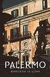 Palermo (Armchair Traveller)
