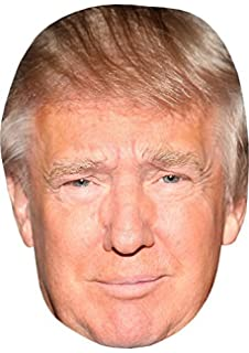 Mr white jr mr bean celebrity cardboard mask single mask celebrity face mask kit donald trump do it yourself diy 4 solutioingenieria Image collections