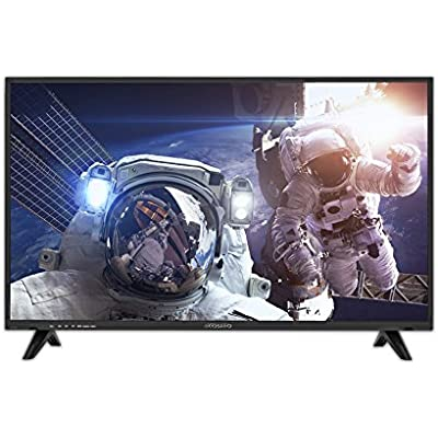 ocosmo-ce3220-32-720p-led-tv-2018