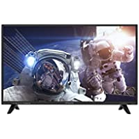 oCOSMO CE3220 32 720p LED TV (2018)