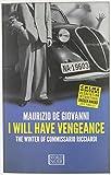 I Will Have Vengeance (Commissario Ricciardi)