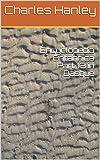 Encyclopedia Britannica Part 13 in Basque (Basque Edition)