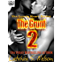 The Grunt 2 (The Lonely Heart Series Book 6)