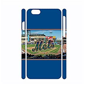 Beautiful Handmade Hard Plastic Baseball Team Logo Designer Print Phone Accessories Case For Samsung Note 3 Cover
