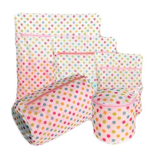 iSuperb Delicates Honeycomb Stocking Underwear product image