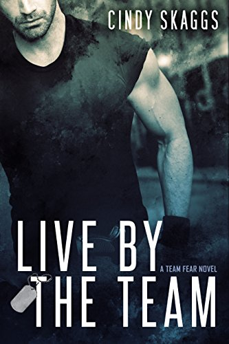Reads like a JasonBourne type flick. -Typical Distractions         Team Fear   : An elite Special Forces unit involved in an experimental program to create fearless soldiers.   Background   :Military trained, medically enhanced, designed to kil...