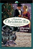 A Victorian Christmas Tea: Angel in the Attic/A