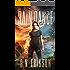 Rain Dance (Sunshine & Scythes Book 1)