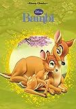 Disney's Bambi (Disney Classics)