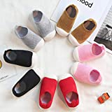 DEBAIJIA Baby First-Walking Shoes 1-4 Years Kid