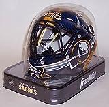 Buffalo Sabres Franklin Sports
