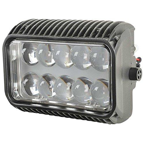 Golight 15444 Golight/Radioray LED Insert for -