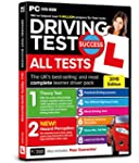 Driving Test Success All Tests 2015 E...