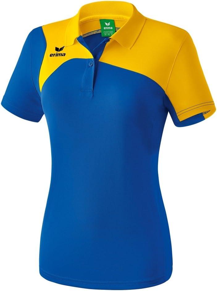 Erima Damen Polo Club 1900 2.0