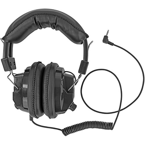 Racing Headset for Nascar Scanners for sale  Delivered anywhere in USA