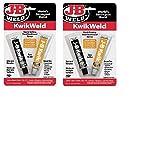 JB Weld 8276 JB Kwik