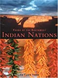 Foods of the Southwest Indian Nations%3A