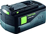 Festool 201775 Battery 18V 6.2Ah Li Airstream