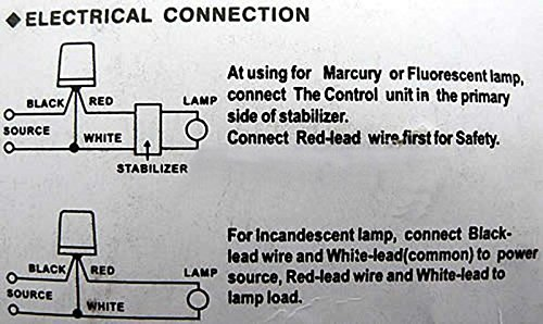 Day Night Switch Wiring Diagram Day Get Free Image About Wiring