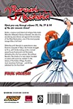 Rurouni Kenshin (4-in-1 Edition), Vol. 9: Includes vols. 25, 26, 27 & 28 (Rurouni Kenshin (3-in-1 Edition))