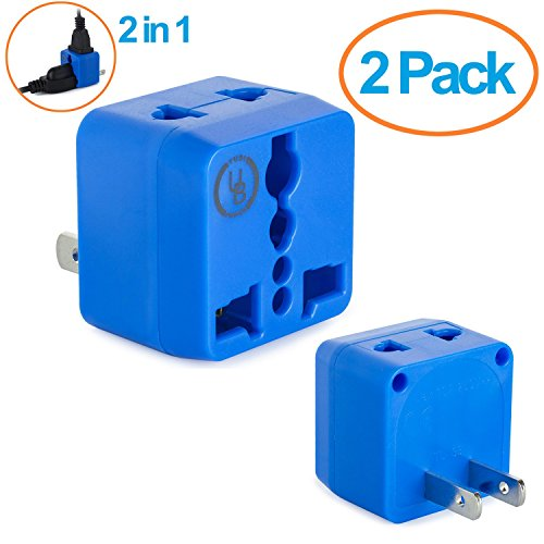 yubi-power-2-in-1-universal-travel-adapter-with-2-universal-outlets-2-pack-blue-built-in-surge-prote
