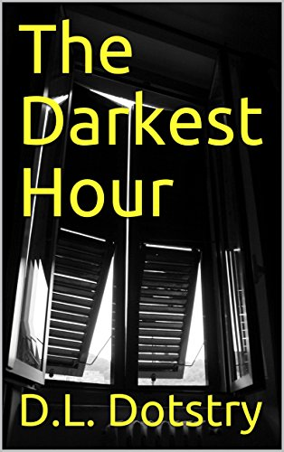 Download for free The Darkest Hour