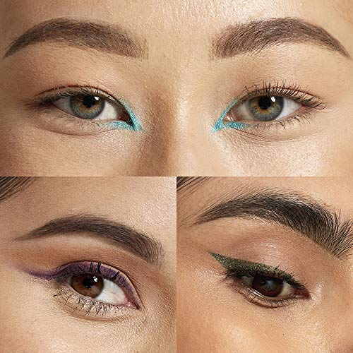 https://railwayexpress.net/product/nyx-professional-makeup-mechanical-eye-liner-pencil-black/