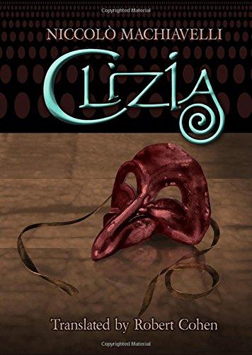 Clizia