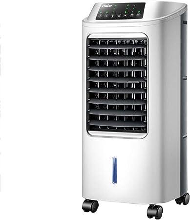 Soporte de Pedestal Refrigerador de Aire, Ventilador de Aire ...