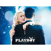 The Playboy Club Season 1