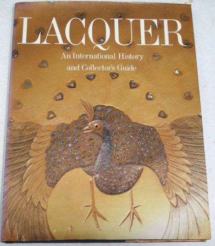 lacquer-an-international-history