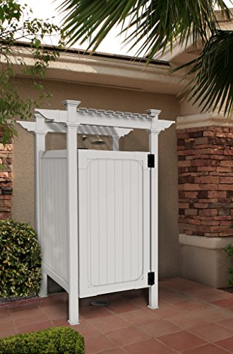 Outdoor Shower Kits