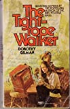 The Tightrope Walker, Dorothy Gilman, 0449243052