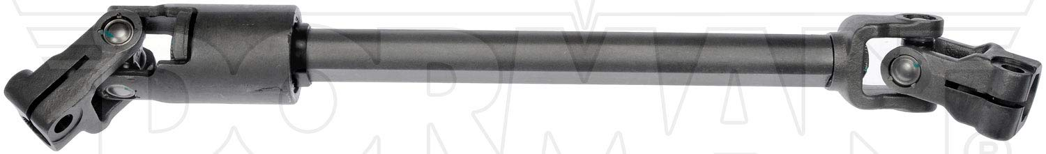 Dorman 425-159 Steering Shaft