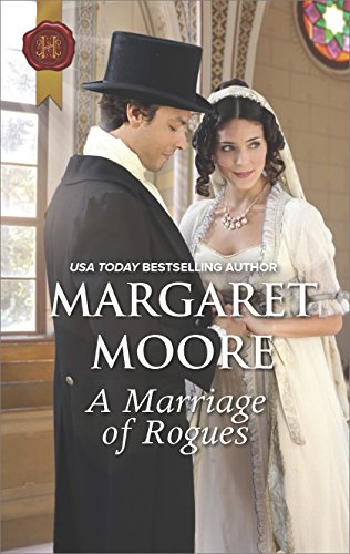 Harlequin Historical Romance Pdf