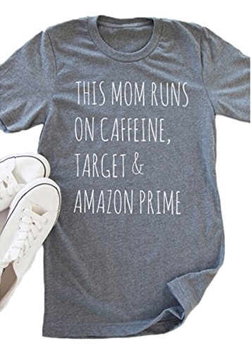 target clothes for women - 1