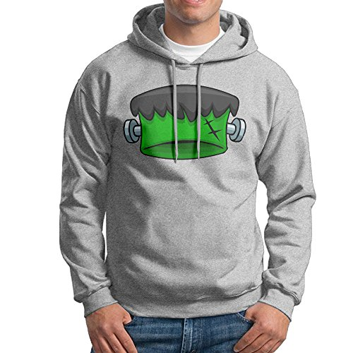 Ratchet And Clank Costume Halloween (NVVM Men's Fictional Character Pullover Casual Hoodie M)