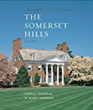 img - for New Jersey Country Houses - The Somerset Hills - Volume 2 book / textbook / text book